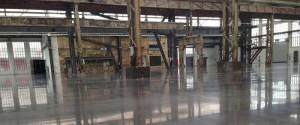 nieuwbouw cementvloeren