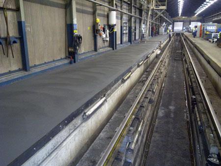 NMBS-werklplaatsvloer-Gentbrugge2