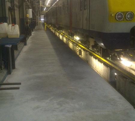 NMBS-werklplaatsvloer-Gentbrugge3