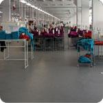 colortop kunststofvloer industrievloeren