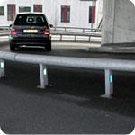 Parkdeck Parkeerdaken Systeem