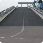 Latexfalt® Parkdeck Plus